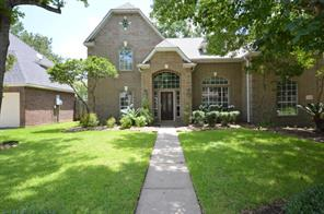 31406 Capella, Tomball, TX, 77375