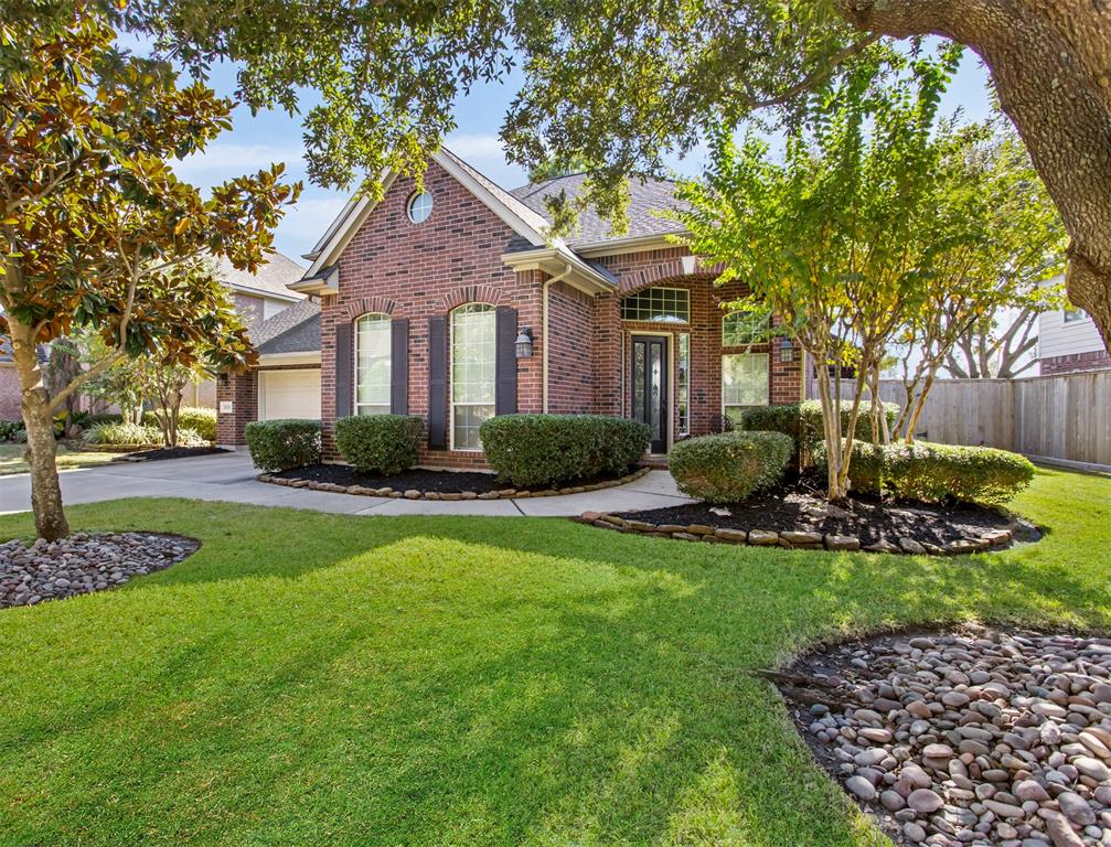 9515 Bayou Lake Lane, Houston, TX 77040