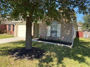 2822 oakland brook street, houston, TX 77038