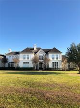 3027 Arabian Court, Richmond, TX 77406