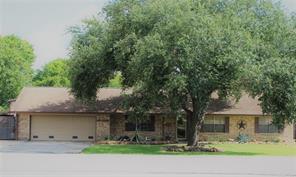 3519 e plum street, pearland, TX 77581