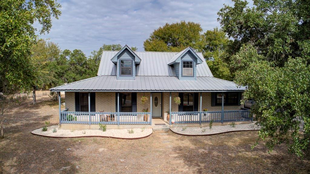 2909 Rolling Oaks Drive, New Braunfels, TX 78132