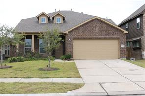 5634 jay thrush drive, richmond, TX 77407