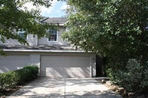 114 Anise Tree, The Woodlands, TX, 77382