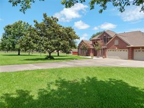 4345 Mixville, Sealy, TX, 77474