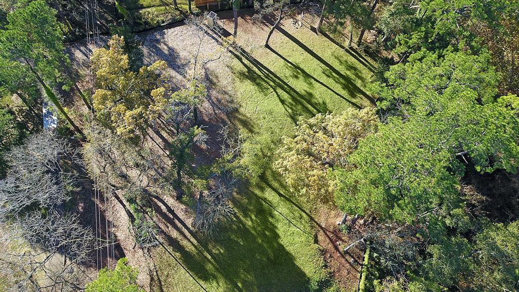 2002 S Piney Point Road, Piney Point Village, TX 77063