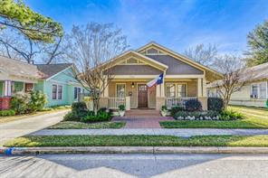 928 w cottage street, houston, TX 77009