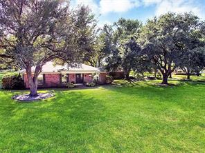 26811 Willow, Katy, TX, 77494