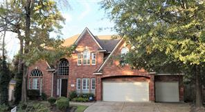 19 empire forest place, the woodlands, TX 77382