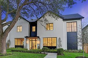 1407 Milford Street, Houston, TX 77006