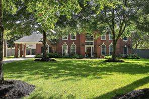 13219 park forest trail, cypress, TX 77429