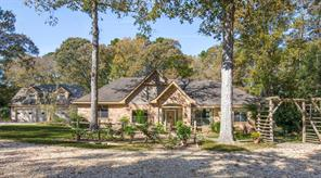 10465 Champion Village Drive, Conroe, TX 77303
