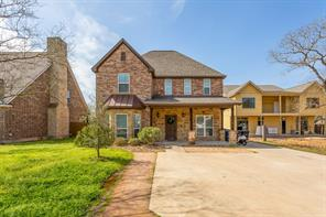 904 fairview avenue, college station, TX 77840