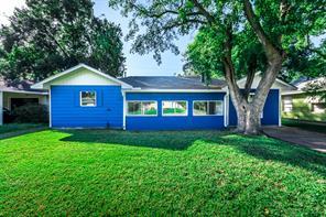 3304 Grant Street, Pasadena, TX 77503