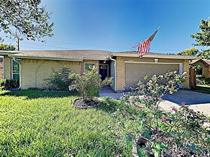 12331 Northcliffe Manor, Houston, TX, 77066
