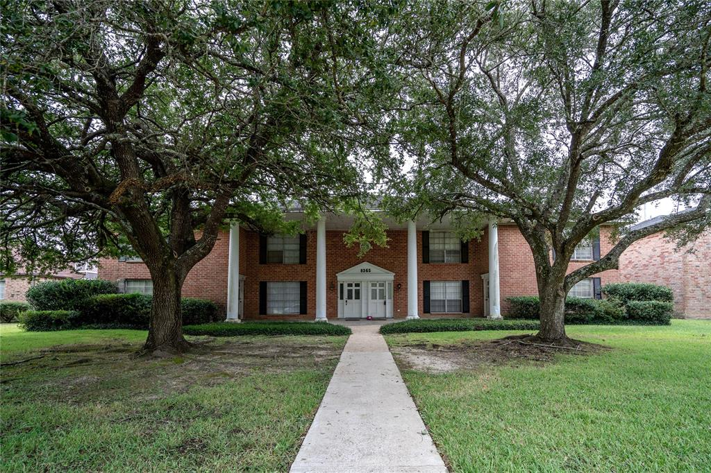 8365 Willow Bend Drive C, Beaumont, TX 77707