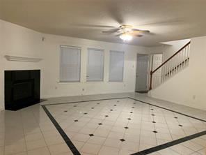 10814 orchard springs drive, houston, TX 77067