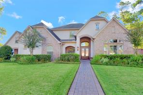 13311 MISSION VALLEY DRIVE, Houston, TX, 77069