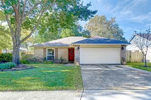 10055 Spotted Horse, Houston, TX, 77064