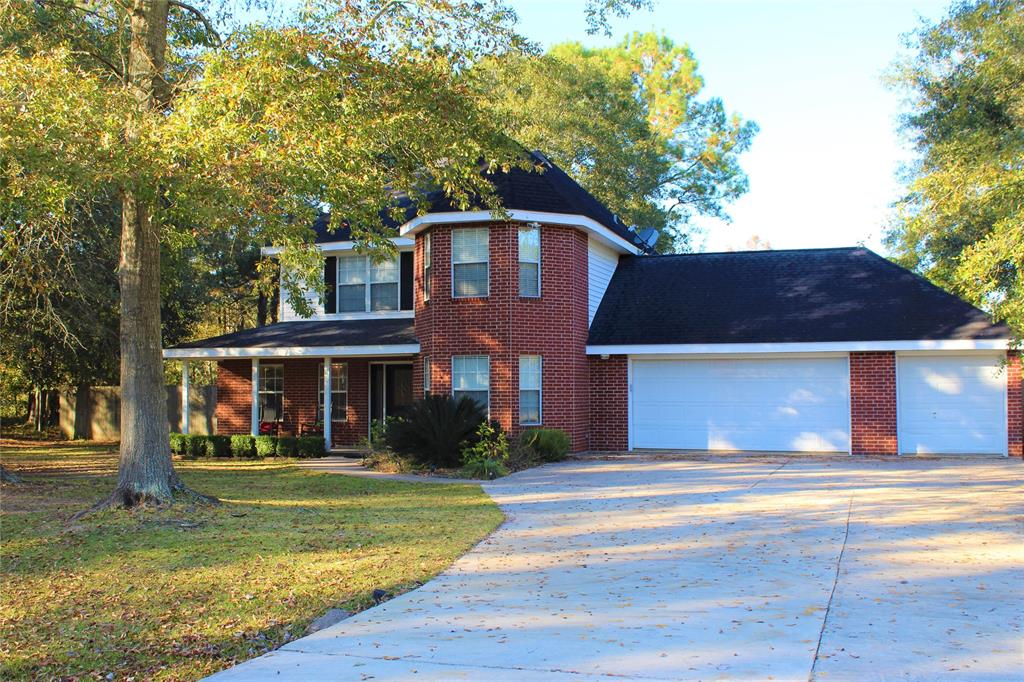 11010 Ashleigh Place, Beaumont, TX 77705