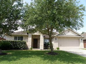 3823 Beacons View, Friendswood, TX, 77546