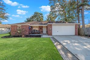 16378 Long Valley