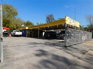 8135 tidwell road, houston, TX 77028