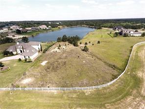 8871 Brookes, Montgomery, TX, 77316