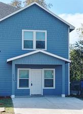 4209 mallow street b, houston, TX 77051