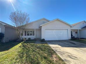 21315 Sweet Grass Lane, Tomball, TX 77375