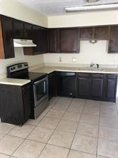 7129 Chasewood Drive #1