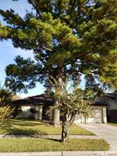 21610 Crescent Heights, Spring, TX, 77388