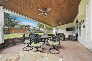 31019 Oak Forest Hollow Lane Imperial Oaks Forest Spring, TX (31927895)