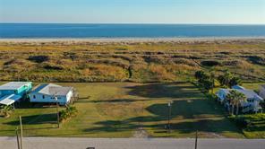 260 Beachfront, Matagorda, TX, 77457