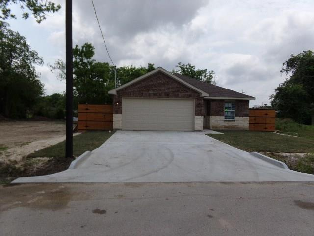 410 Armstrong Street, Houston, TX 77029