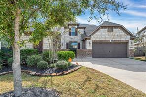 27615 Lodgemist Court, Katy, TX 77494