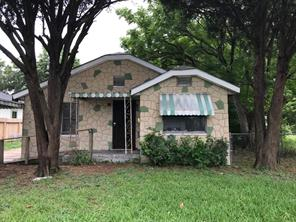 5310 san juan street, houston, TX 77020