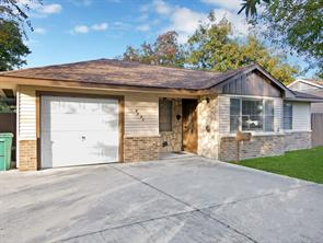 3211 Earl, Pasadena, TX, 77503