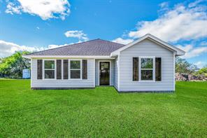 38832 Whites Chapel, Pattison TX 77423