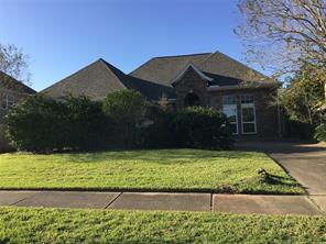 2906 williams grant street, sugar land, TX 77479