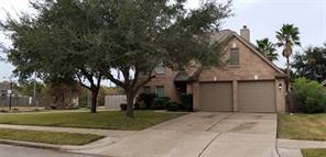4226 arboretum drive, pasadena, TX 77505