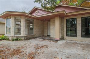 11915 Greenglen, Houston, TX, 77044
