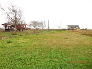 0 county road 257 river bend road, matagorda, TX 77457