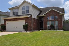16711 Carrollton Creek