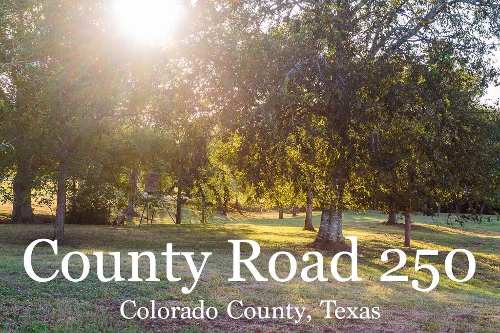 1532 County Road 250, Weimar, TX 78962