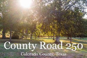 1532 County Road 250, Weimar, TX, 78962