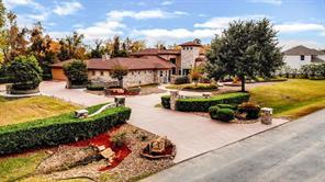 7915 Spring Village, Spring, TX, 77389