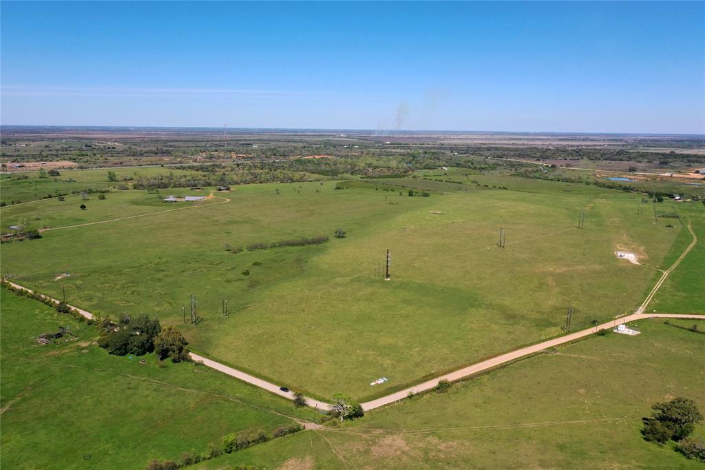 TBD River Plant Road, Eagle Lake, TX 77434