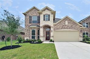 21370 Somerset Shores, Kingwood, TX, 77339