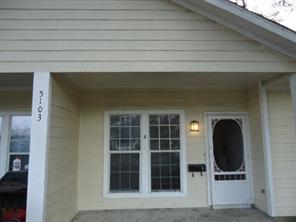 5103 windemere street b, houston, TX 77033
